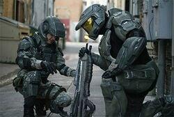 News-Halo movie concept.jpg