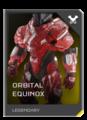 REQ Card - Armor Orbital Equinox.png