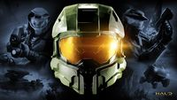 The Master Chief Collection - CEA splash screen.jpg