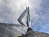 Ark Beam.jpg