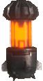 H3-FirebombGrenade.png