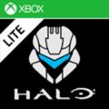 HSA-Lite version logo.png