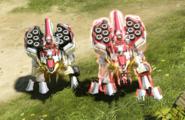 HW2 Reaver and Prowling.png