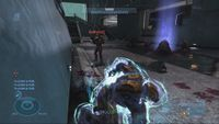 Halo- Reach - Armor Lock.jpg