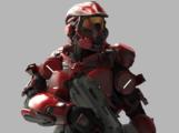 Halo5 Aviator.png