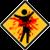 Halo5splatter.png
