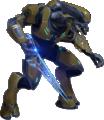 Halo 2 Anniversary Zealot.png
