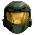 Halo 3 - Mark V.png