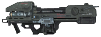 Halo Reach - Side Profile Model 8.png