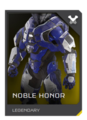 REQ Card - Armor Noble Honor.png