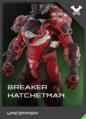 REQ Card - Breaker Hatchetman.png