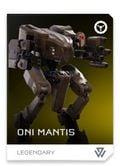 REQ Card - ONI Mantis.jpg