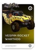 REQ Card - Vespin Rocket Warthog.jpg