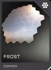 REQ Visor Frost.png