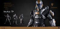 ThreeA Recruit 1.jpg