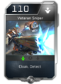 Blitz Veteran Sniper.png