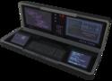 H3-PortableComputer.png