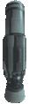 H4-M4093NuclearMissile-ScanRender.png