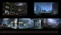 H4 Skyline Concept 01.jpg