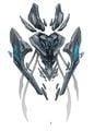 H5G-Guardian concept.jpg