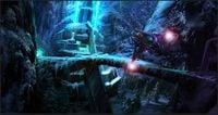 HCEA TwoBetrayals Banshee Concept.jpg