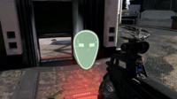 HINF Lumu Multiplayer Trailer 2021.png