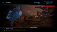 HMCC HR Outpost Map.png