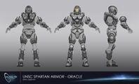 HO OracleArmour Concept.jpg