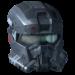HR EOD Helmet Icon.png