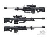 HR SniperRifle Concept.jpg