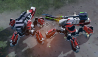 HW2 Bloodfuel and Enduring Locust.png