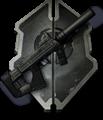 Halo 3 ODST - Normal Symbol.png