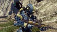 Halo 4 - Locus - Undefined skin.jpg
