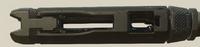 Halo 5 Long Barrel.png