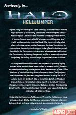 News-Helljumper 2 Preview 1.jpg