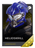 REQ Card - Helioskrill.png