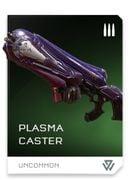 REQ Card - Plasma Caster.jpg