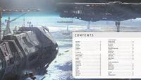 Warfleetcontents.jpg