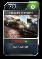 Blitz Vanguard Wolverine.png