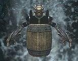 Grunt in a Barrel.jpg