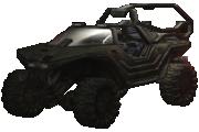 H3-M831TroopWarthog-AltSide.png