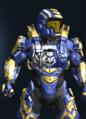 H5-Waypoint-Defender-CASTLE.png