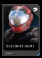 H5G REQ Helmets Security GEN1 Rare.png