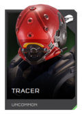 H5G REQ Helmets Tracer Uncommon.png