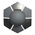 HINF - Standard Issue coating icon.png