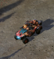 HW2 Infected Flamehog ingame.png