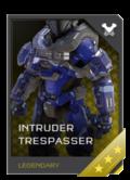 REQ Card - Armor Intruder Trespasser.png