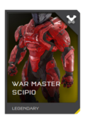 REQ Card - Armor War Master Scipio.png