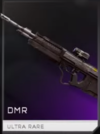REQ Card - DMR.png