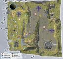 Reactor map.png